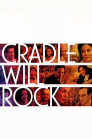 Cradle Will Rock Full online