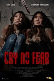 Cry No Fear streaming vf