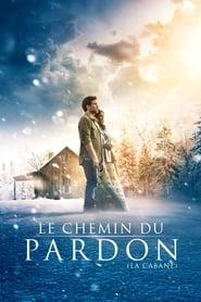Le Chemin du pardon Poster