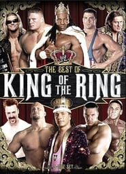 image for movie WWE: The Best of King of the Ring (2011)