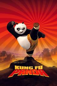 Kung Fu Panda streaming vf
