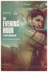 The Evening Hour (2021)