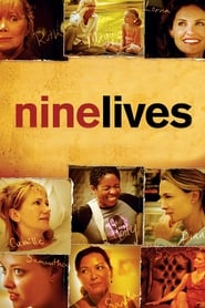 Nine Lives streaming vf
