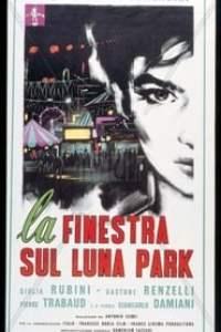 La finestra sul Luna Park streaming vf