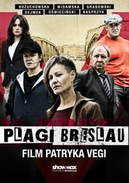 The Plagues of Breslau streaming vf