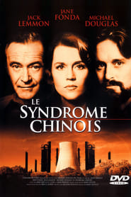 Le syndrome chinois Poster