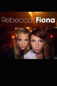 Rebecca & Fiona (2010)