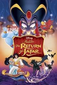 The Return of Jafar streaming vf