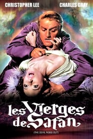 Les Vierges de Satan streaming vf