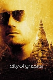 image for movie City of Ghosts (2002)
