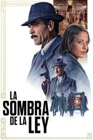 Gun City Poster