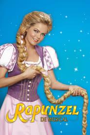 Rapunzel de Musical (2016)