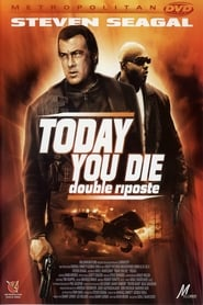 Double Riposte streaming vf