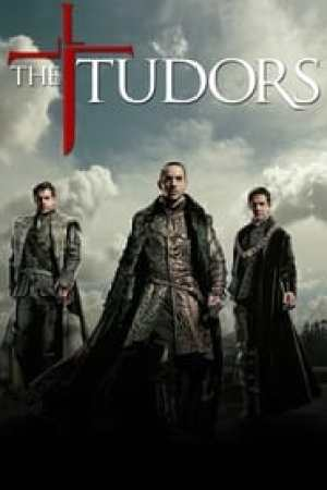 The Tudors Full online