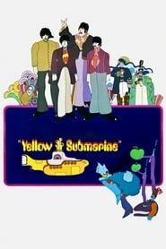 Yellow Submarine (1968)