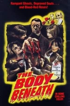 The Body Beneath streaming vf