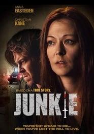 Junkie streaming vf