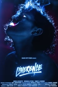 Limerence streaming vf