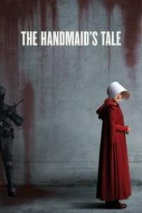 The Handmaid's Tale : la servante écarlate streaming vf