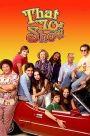 That '70s Show Full online