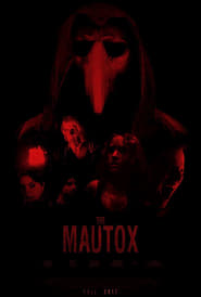 image for The Mautox (2017)