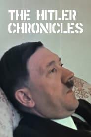 The Hitler Chronicles (2018)