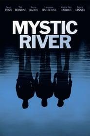 Mystic River streaming vf