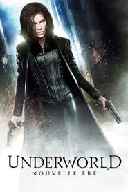 Underworld : Nouvelle Ère streaming vf