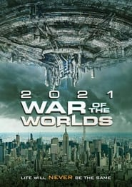 The War of the Worlds 2021 (1970)