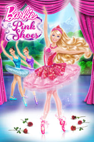 Barbie in the Pink Shoes streaming vf