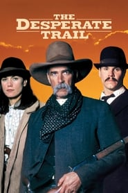 The Desperate Trail streaming vf
