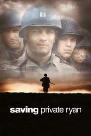 Saving Private Ryan Full online