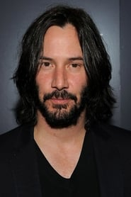 Photo of Keanu Reeves