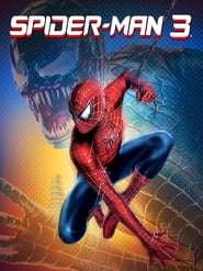image for movie Spider-Man 3: Editor's Cut (2017)