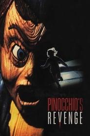 Pinocchio's Revenge (1996)