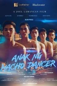 Son of Macho Dancer (2021)