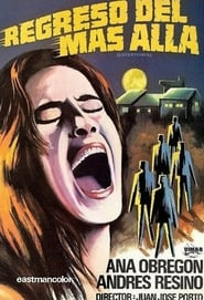 Back from Beyond (1982)