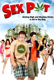 Streaming Movie Sex Pot (2009) Online