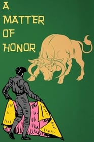 A Matter of Honor (1976)