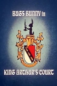 A Connecticut Rabbit in King Arthur's Court (1978)