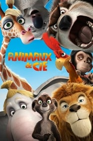 Animaux & Cie streaming vf