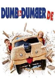 Dumb & Dumber De streaming vf