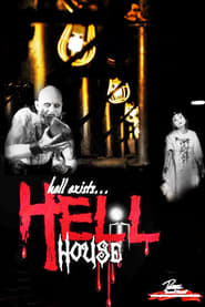 Hell House (2009)