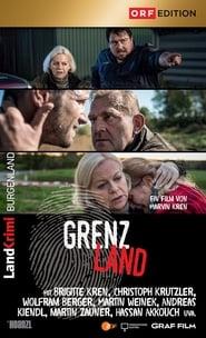 Grenzland streaming vf