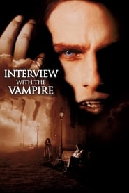 Interview with the Vampire streaming vf