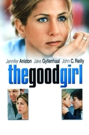 image for The Good Girl (2002)