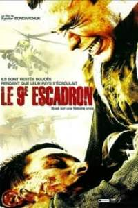 Le 9ème escadron streaming vf