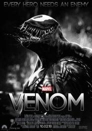 image for movie Venom (2018)