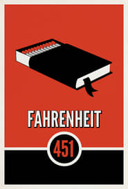 Fahrenheit 451 Full online