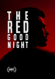 The Red Goodnight streaming vf